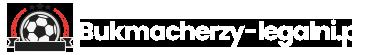 Bukmacherzy legalni w Polsce – lista firm i informacje o bukmacherach